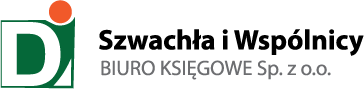Szwachła and Partners Accounting Office Ltd.